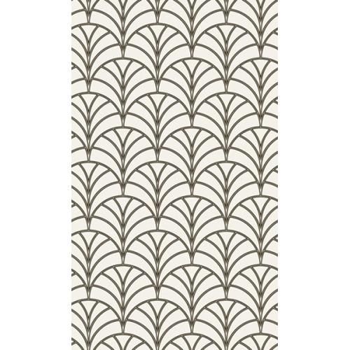 carole papier peint en bobine de 10 m. Black Bedroom Furniture Sets. Home Design Ideas