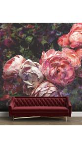 Roses antiques