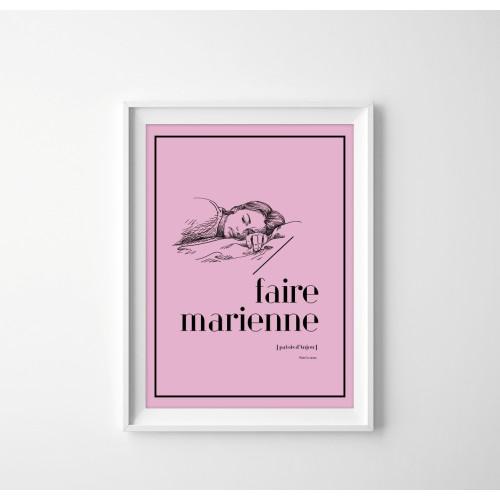 Marienne