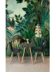Equatorial Jungle
