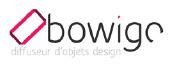 Bowigo - Mobilier Luminaire Objets Déco