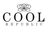 The Cool Republic - Découvrez chaque jour le design de demain