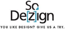 So Dezign - Meuble design et mobilier contemporain