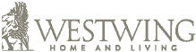 WestWing - Home and Living