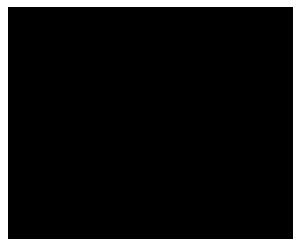 Lé Papiers de Ninon - Groupe ICI